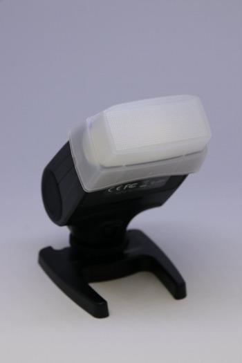 NW320-09