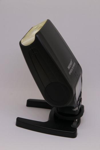 NW320-03