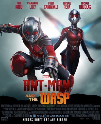 ant_man_and_the_wasp_movie_poster_by_arkhamnatic-da24z6k