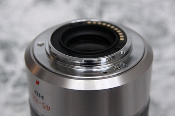 lumix45-150mmZ02