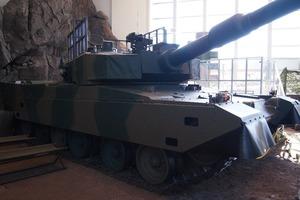 type90-02