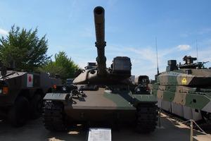P9285652