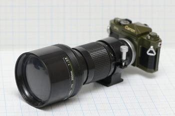 camera_meikan2018-08