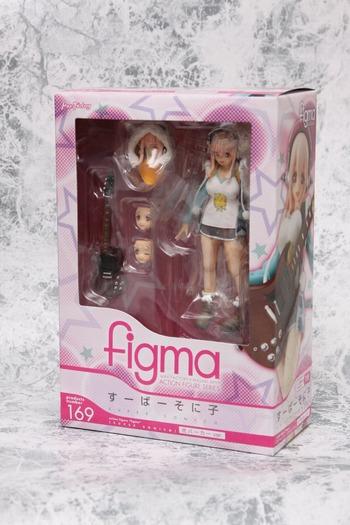 figmaSonico01