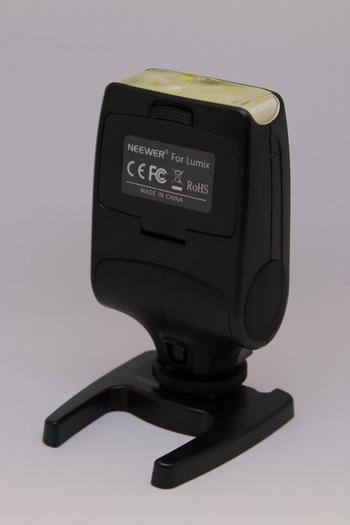 NW320-04