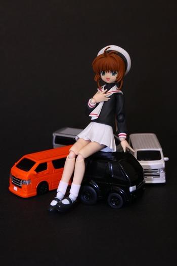 HiaceKiwami05