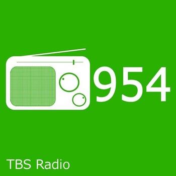 radio123