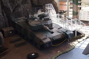 type90-01