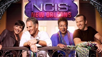 NCIS-New-Orleans-Wallpaper-ncis-new-orleans-38168972-1920-1080