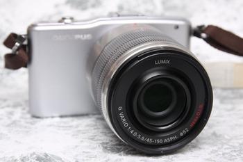 lumix45-150mmZ06