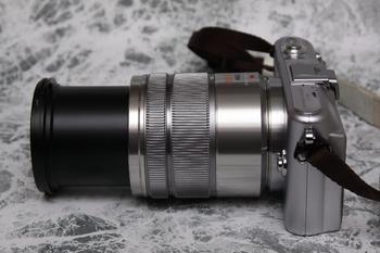 lumix45-150mmZ05