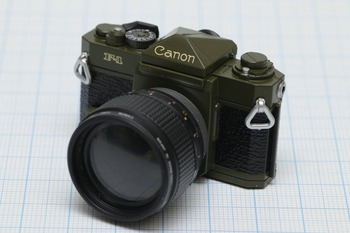 camera_meikan2018-02