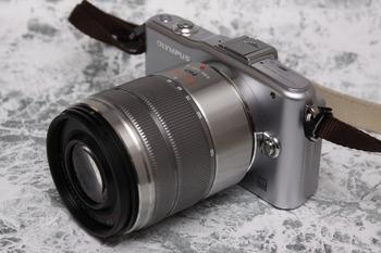 lumix45-150mmZ03