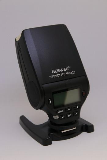 NW320-02