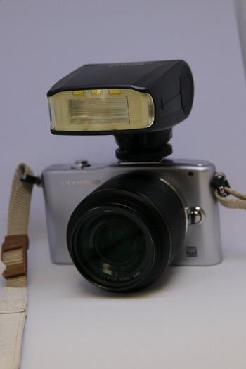 NW320-10