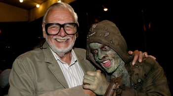 best-George-A-Romero-movies