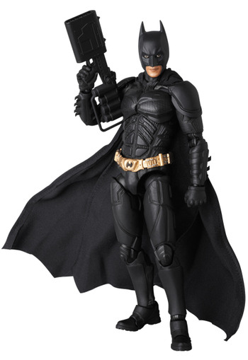 mafex_batman_h_01