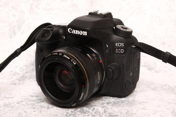 eos80d01