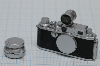 camera_meikan2018-11