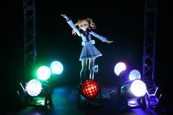 gachaStagelight05