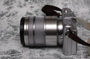 lumix45-150mmZ04