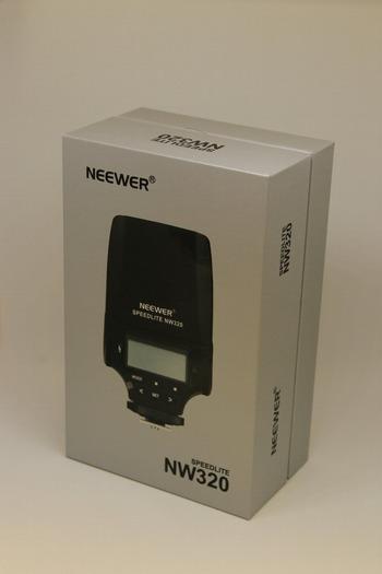 NW320-01