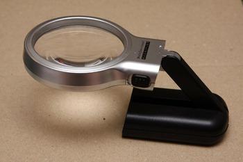 magnifier07