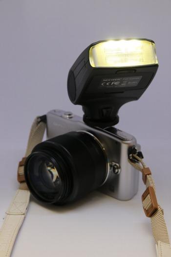 NW320-17