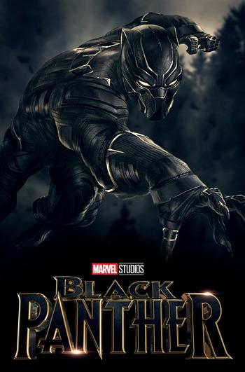 black_panther___mock_movie_poster_by_bryanunderwood-db0qo1y