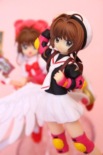 prize CCSakura_school10