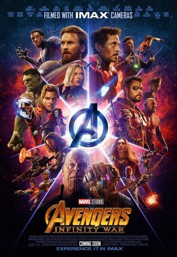 avengers-infinity-war-imax
