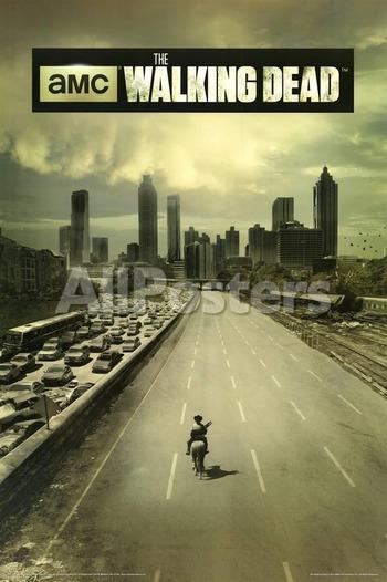 the-walking-dead-season-1-tv-poster_a-G-9721546-0