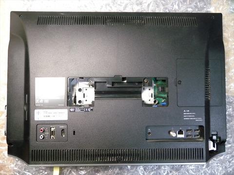 DSCN9325