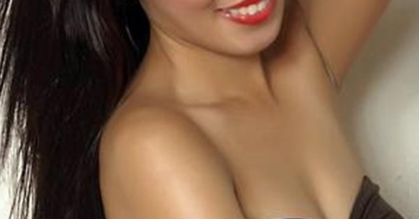 Philippine women1