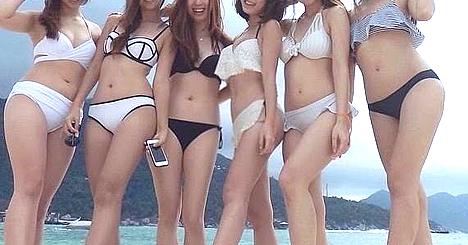 フィリピン女性ってSEXが好きなの?
