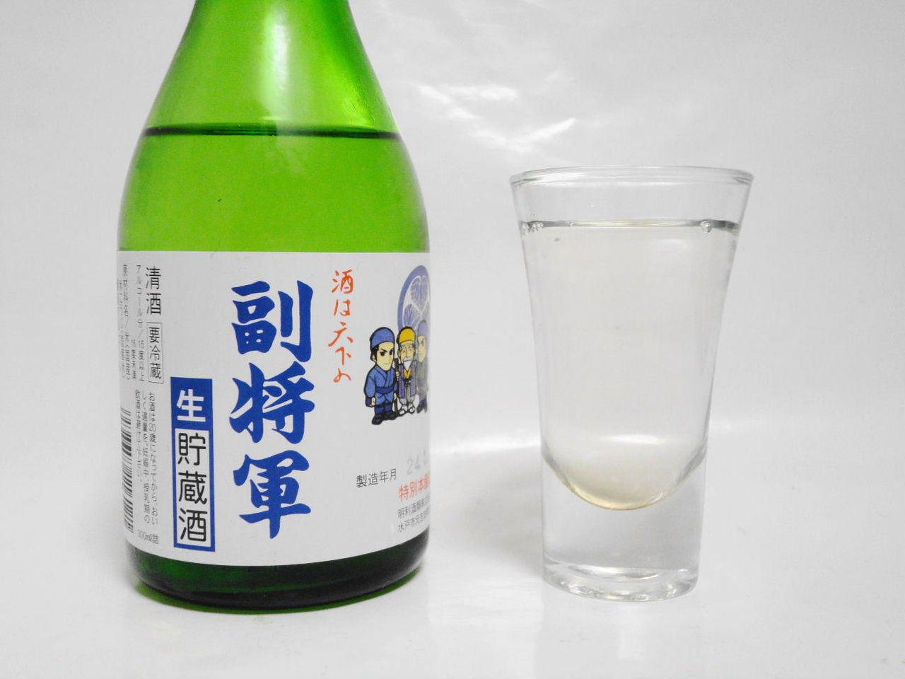 http://livedoor.blogimg.jp/philly820/imgs/1/b/1b8ecf2d.jpg