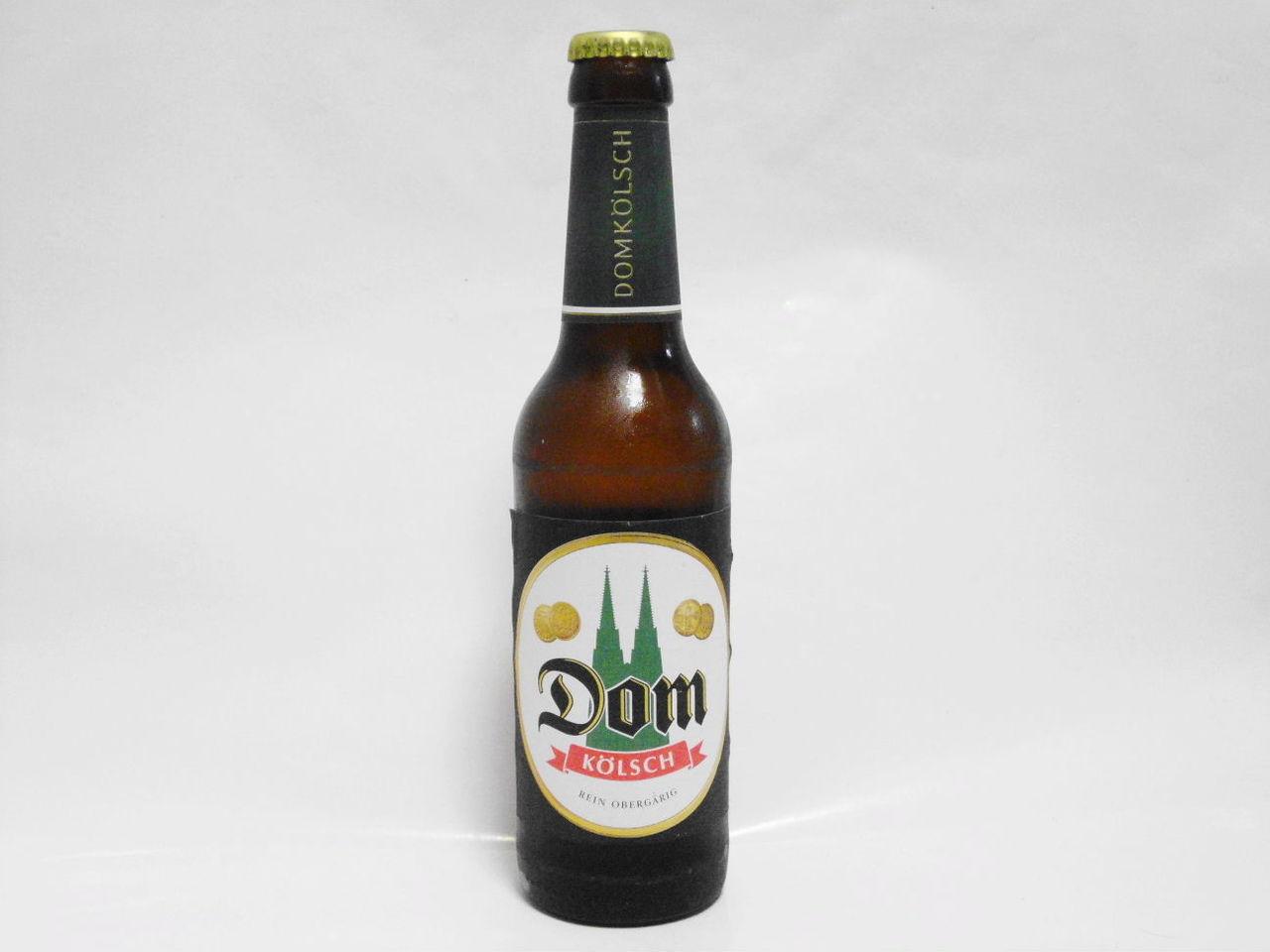 食べモノズキ:【ビール】DOM KOL...