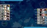 ズタボロになりながらE3突破