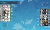 二一駆の3-1任務