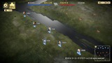 山崎の戦い
