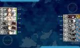 秋E2最終戦