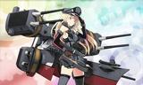 日独の架け橋・Bismarck-drei