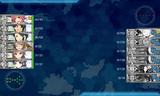 19夏E2ボス1撃破