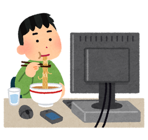 syokuji_computer[1]