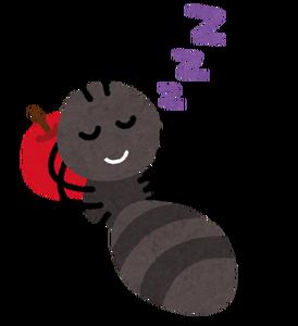 bug_hatarakiari_saboru[1]