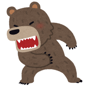 animal_bear_kowai[1]