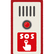 train_sos_button[1]
