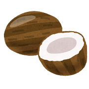 fruit_coconut[1]