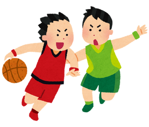 basketball_boys[1]
