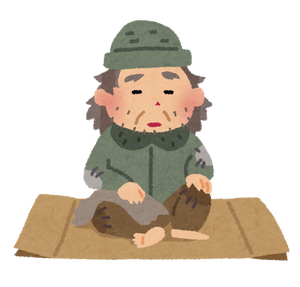 homeless_furousya[1]